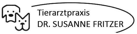 Tierarztpraxis Dr. Susanne Fritzer